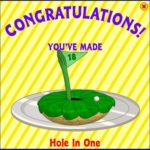 hole_in_one