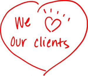 take_care-clients