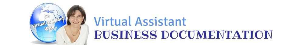 Be Virtual Assistant Wise