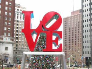 love-1024x768