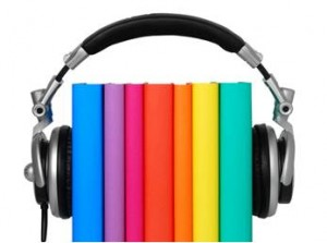 audiofiles