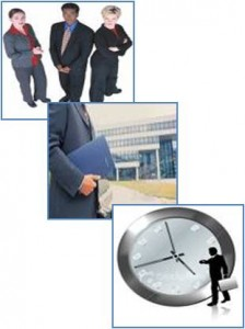 Virtual Assistant success